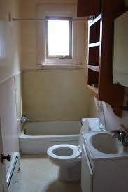 bathroom design a cat d on my drywall in 4 feet bathroom design
