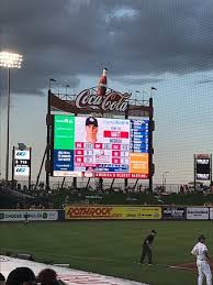 Coca Cola Park Allentown 2019 All You Need To Know