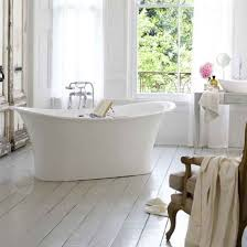 best 25 country bathrooms ideas on pinterest white country bathroom23 ideas