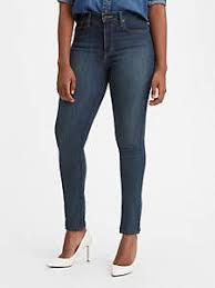<b>High</b>-<b>Waisted</b> Jeans - Women's <b>High</b>-<b>Rise</b> Jeans & Pants   Levi's® US