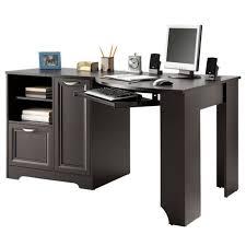 um size of office desk espresso office furniture officeworks desk writing desk espresso desk with