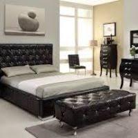 modern queen bedroom sets. nice modern queen bedroom sets extraordinary decorating
