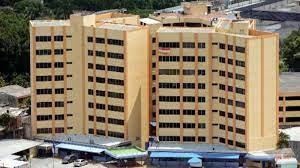Ministerio de Hacienda de El Salvador tramita $1,609 millones con  multilaterales