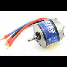 Купить <b>E</b>-<b>Flite Бесколлекторный мотор Power</b> 32 770Kv