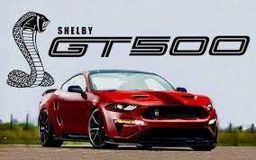 2019 Ford Mustang Gt500 Release Date Specs And Changes Http Www 2017carscomingout Com 2019 Ford Mustang Gt Shelby Mustang Gt500 Ford Mustang Mustang Gt500