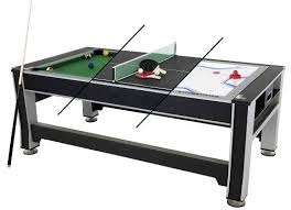 outdoor pool table cover australia top best tables in triumph sports