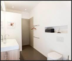 Sanieren Kosten Perfect Wohnung Sanieren Kosten Wunderbar
