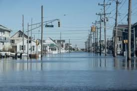 Tide Chart North Wildwood Nj What Nj Storm Victims Need To Know About Filing An Insurance