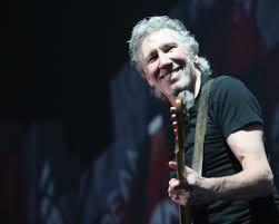 Jcrc Takes On Cultural Icon In Roger Waters Jewish Week