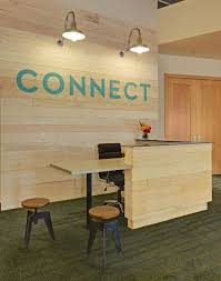 church office decorating ideas. church office decorating ideas 7 designs for welcome centers worship facilities magazine h