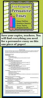 high school persuasive essays reference business letter the  high school essay high school high school essays topics pics essay examples