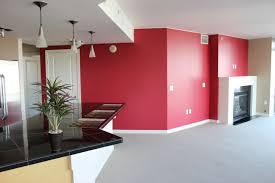 cambiar el color de las paredes y techos de tu casa es clave para renovar la