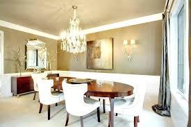 full size of black metal dining room chandelier iron lights square light track lighting office extraordinary