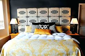 full size of king headboard ideas headboards for beds in appealing amazing of size easy diy