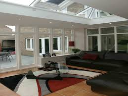 Kitchen Diner Extension Extension Ideas For The Home From Orangeries Uk