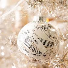 Christmas Ball Decoration Ideas Stunning 32 Adorable Christmas Balls Decor Ideas Paper Ornaments Diy Paper