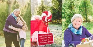 Kate Mckay Designs Christmas Minis Kate Mckay Designs Quailfield Farm