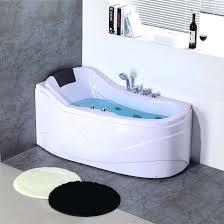 best bathtub brands bathtubs idea jetted bathtub best whirlpool tub brands single jet with built in
