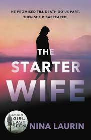 the starter wife ebook by nina laurin