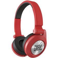 jbl headphones red. jbl headphones red
