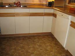 painting formica cabinets before and after roselawnlutheran diy refacing laminate kitchen cabinets