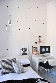 Mooi Behang Slaapkamer