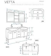 ada bathroom cabinet height. ada height bathroom vanity light superb cabinet standard presented house of mirror lights