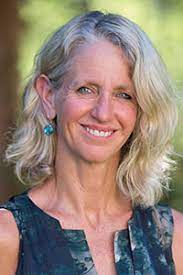 Patricia Burch | USC Rossier School of Education