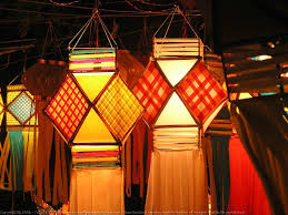Diwali Light Decoration Designs Beautiful Diwali Decoration Ideas For 100 Festival Around The World 88