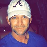 Brandon Yandell - Maintenance Supervisor - Kirby Company   LinkedIn