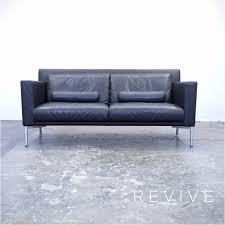 Hohes Sofa Für Esstisch Wunderschönen Hohes Sofa Fur Esstisch Sofa
