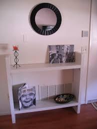 foyer furniture ikea. Beautiful Entryway Table Ikea Foyer Furniture Y