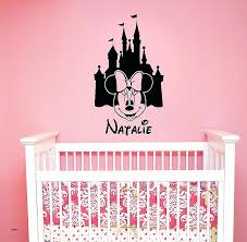 wall decals family tree wall decal target new chandelier vinyl wall decal a dream catcher en