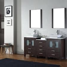 70 inch bathroom vanity top wide