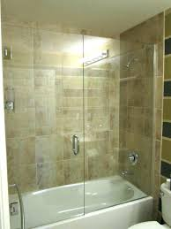 posted in furnituretagged bathroom glass panel bathroom glass panel