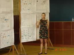 Выездная защита дипломных работ выпускников кафедры водоснабжения  Выездная защита дипломных работ выпускников кафедры водоснабжения и водоотведения впервые прошла в Томске