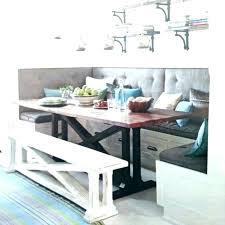 bench seating kitchen table corner bench seating kitchen corner seating with storage kitchen corner bench seating
