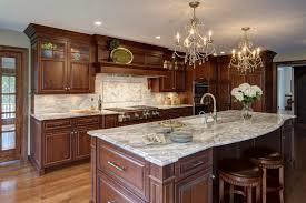 Dark Kitchen Dark Kitchen Designs Amazing Natural Home Design