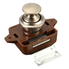 Rv Cabinet Drawer Latches Rv Door Lock Rv Door Lock Suppliers And Manufacturers At Alibabacom