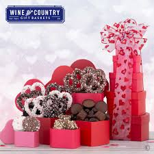 costco whole uk source costco s valentine s day tower includes one pound of chocolate