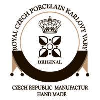 Посуда Royal <b>Czech</b> Porcelain, фарфор и фарфоровые сервизы ...