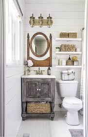 Small Picture 1681 best Beautiful Bathrooms images on Pinterest Bathroom ideas