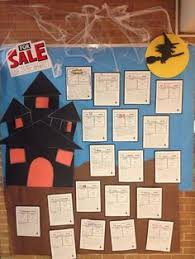 free printable  haunted houses and student on pinteresthaunted house for    students used adjectives to write a for   ad to sell their haunted houses  a great way to incorporate writing into the holiday