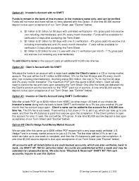 nursing case study example essays skills hub university of sussex 2