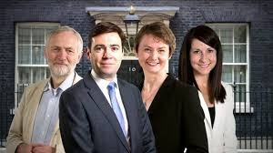 Image result for Labour Leadership