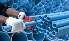 Types Of Pipes Pipes And Tubes Why Are There So Many Types Smart Tips