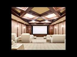 movie room furniture ideas. Theater Room Furniture Ideas Budget Home Diy Seating Pictures Movie