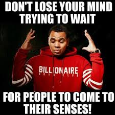 Kevin Gates Quotes Top 100 Kevin Gates Quotes From the Elite Rapper 1