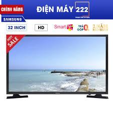Freeship HN] Tivi Samsung 32 inch Led HD UA32N4000A chính hãng chính hãng  5,600,000đ