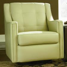 swivel glider chair. Swivel Tub Chairs Paxton Contemporary Glider Chair By Bradington Young